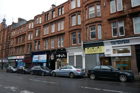 2 bedroom flat to rent - Byres Road, Hillhead, Glasgow, G11 5RD