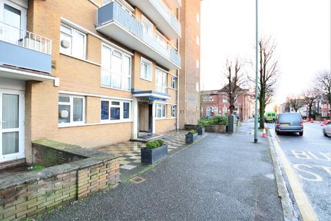 1 bedroom flat to rent - Hove Street, , Hove, BN3 2DN
