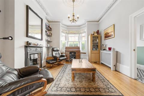 4 bedroom terraced house for sale - Thornbury Road, SW2
