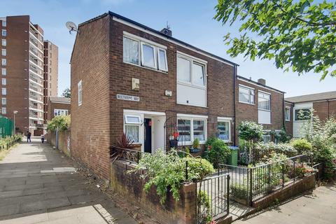3 bedroom end of terrace house for sale -  Nectarine Way,  Lewisham, SE13
