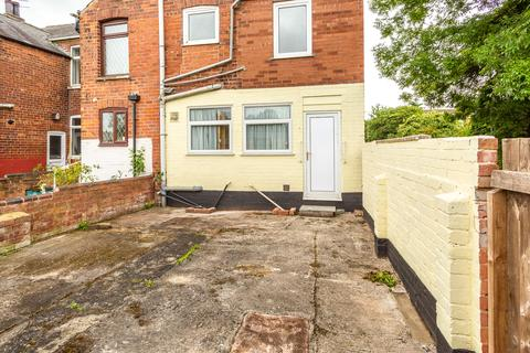 1 bedroom ground floor flat to rent - Furnival Road, Doncaster, DN4