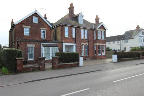 2 bedroom apartment for sale - Dover Road, Walmer, CT14