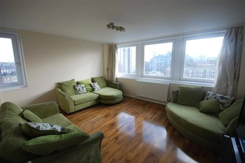 3 bedroom apartment to rent - Parsons House, 124 Hall Place, London, W2
