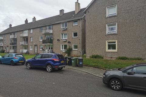 1 bedroom flat to rent - Park Terrace, East Kilbride, South Lanarkshire, G74 1BW