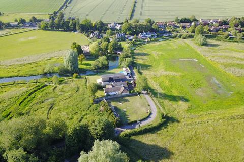 4 bedroom property for sale - Werg Lane, Mildenhall, Marlborough, Wiltshire