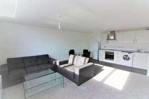 2 bedroom apartment to rent - Meridian House, Artist Street, Armley, LS12