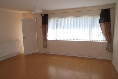 2 bedroom apartment to rent - Honeyfield Road, Honeyfield Road, Rassau, Gwent, NP23