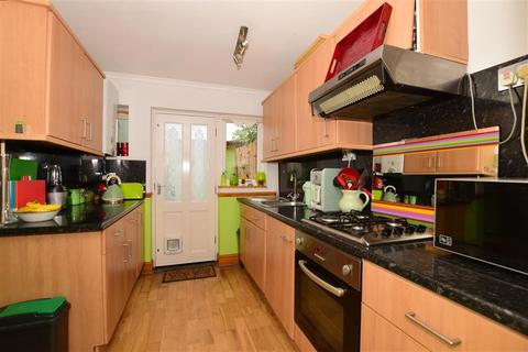 2 bedroom terraced house for sale - Calvert Close, Sidcup, Kent