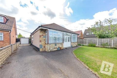 3 bedroom bungalow for sale - Allen Road, Rainham, RM13