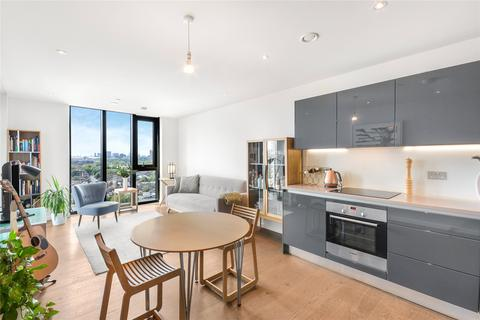 1 bedroom flat for sale - St. Gabriel Walk, London, SE1