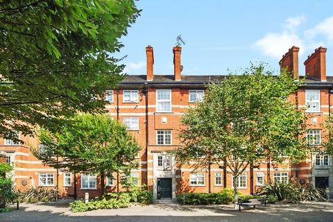 2 bedroom flat for sale - Eastry House, Hartington Road, London, SW8
