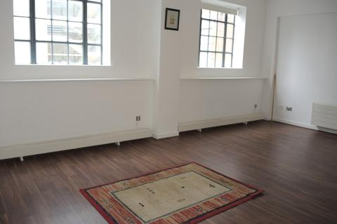 1 bedroom flat to rent - Hatton Garden, , Liverpool, L3 2HB