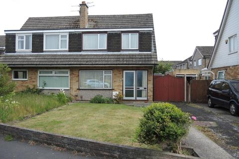 3 bedroom semi-detached house for sale - Whalley Drive, , Liverpool, L37 8EB