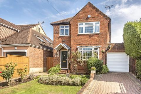 4 bedroom detached house for sale - Lower Road, Denham, Uxbridge, Middlesex, UB9