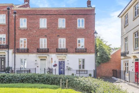 4 bedroom townhouse for sale - Swindon,  Wiltshire,  SN25