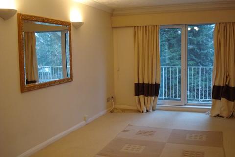 2 bedroom flat to rent - the avenue, , Beckenham, br3 5ee