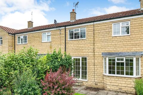3 bedroom terraced house to rent - Meadow Court, Burton Leonard, Harrogate, North Yorkshire