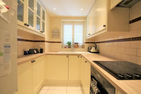 1 bedroom flat to rent - Palmeira Avenue, Hove BN3