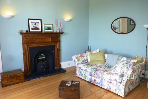 3 bedroom flat to rent - South Trinity Road, Edinburgh EH5