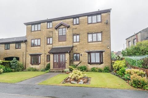 2 bedroom apartment for sale - Tay Court, Eccleshill, Bradford, BD2