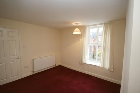 1 bedroom apartment to rent - Station Road, Chapeltown, Sheffield S35