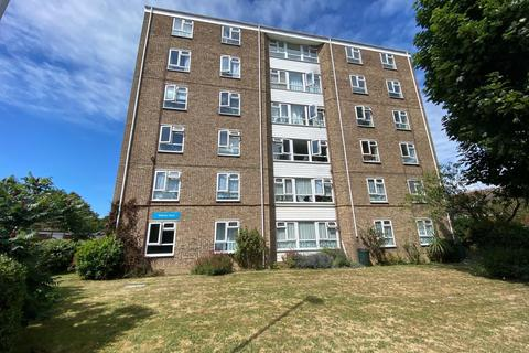1 bedroom flat to rent - Victoria Court, Clifton Road, BN11
