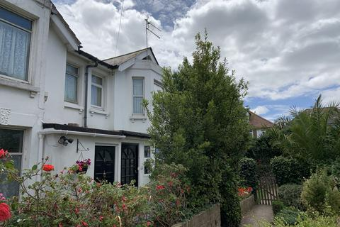 3 bedroom semi-detached house for sale - Broadstairs