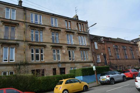 2 bedroom flat for sale - 3/2 33 Meadowpark Street, Dennistoun GLASGOW, G31 2SA