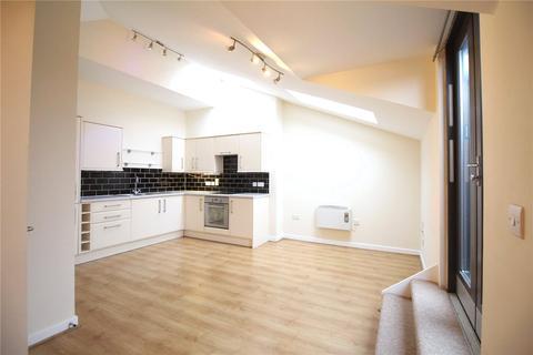 2 bedroom apartment for sale - Vestry Hall, Vestry Lane, Bristol, Somerset, BS5
