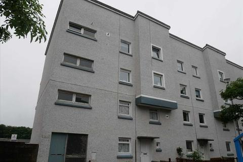 2 bedroom apartment for sale - Spruce Road, Cumbernauld
