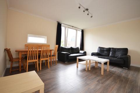 3 bedroom flat for sale - Smythe Street, Poplar, London, e14