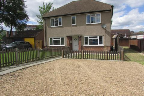 2 bedroom flat to rent - Lancing Road, Orpington, BR6