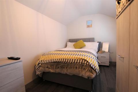 1 bedroom detached house to rent - Queen Street, Leighton Buzzard, LU7 1BZ