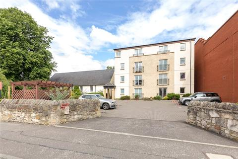 3 bedroom apartment for sale - Comely Bank, Comely Bank, Edinburgh