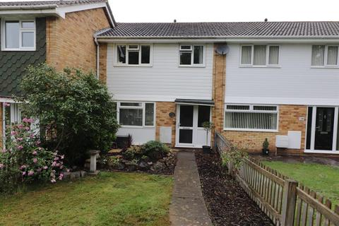 3 bedroom terraced house for sale - Bredon, Yate, Bristol, BS37 8TB