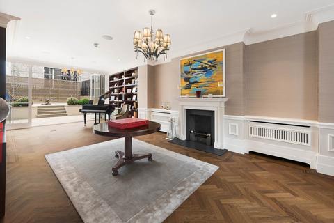 6 bedroom house for sale - Chester Street, London
