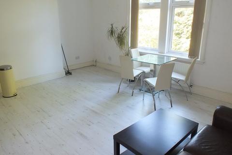 1 bedroom apartment to rent - 8 Hollybank Otley Road,  Leeds, LS6