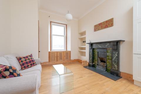 1 bedroom flat to rent - Bellevue Road, Bellevue, Edinburgh, EH7 4DJ