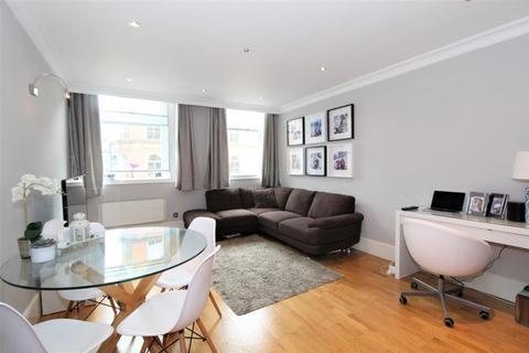 2 bedroom apartment for sale - 19 WELLINGTON STREET, LEEDS, LS1 4JF