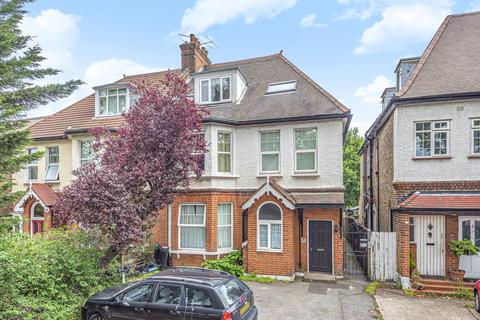 2 bedroom flat for sale - St. Mildreds Road Lee SE12