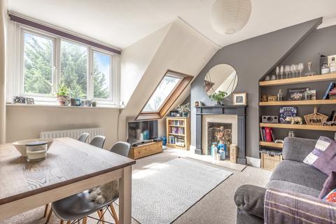 2 bedroom flat for sale - St. Mildreds Road Lee SE12