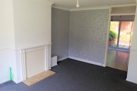 3 bedroom semi-detached house to rent - Elmfield Close , Saint Mellons, Cardiff