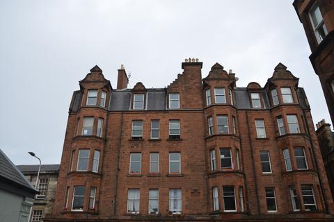 1 bedroom flat to rent - Bath Street, Edinburgh EH15