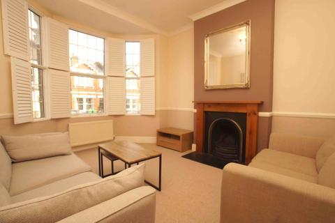 2 bedroom flat to rent - Wiverton Road, Sydenham