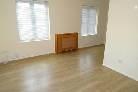 2 bedroom flat to rent - Wasdale Close, Hartlepool