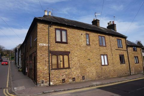 1 bedroom mews to rent - The Mews, Gravel Path