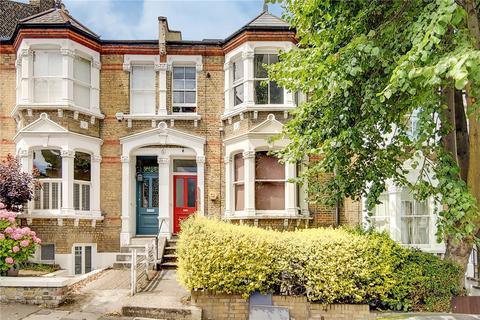 1 bedroom flat for sale - Erlanger Road, London, SE14