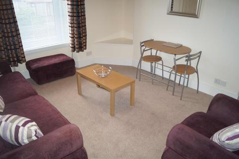 2 bedroom flat to rent - Bedford Road, Aberdeen AB24