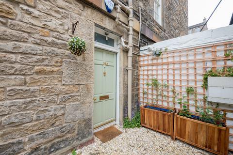1 bedroom apartment to rent - Cumberland Street, Edinburgh EH3