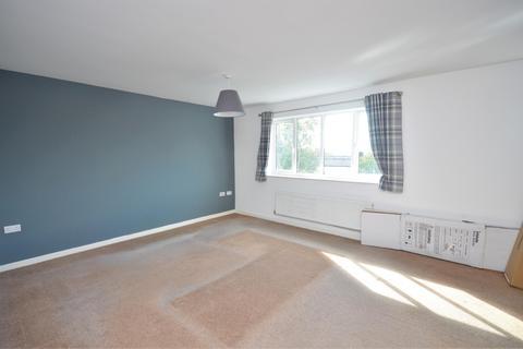 2 bedroom flat for sale - Ripley Grove, Upper Gornal, DY1